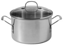 Buy Calphalon Stock Pot Here! 8 quart stockpot